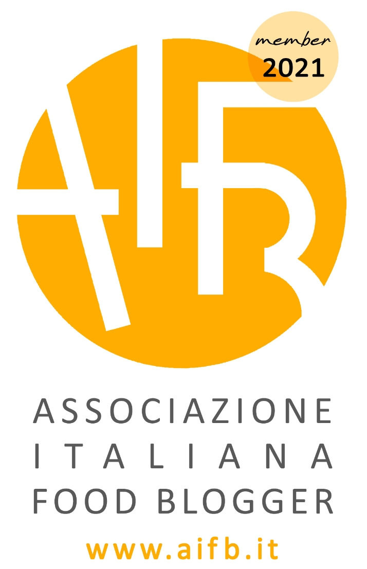 aifb member 2021